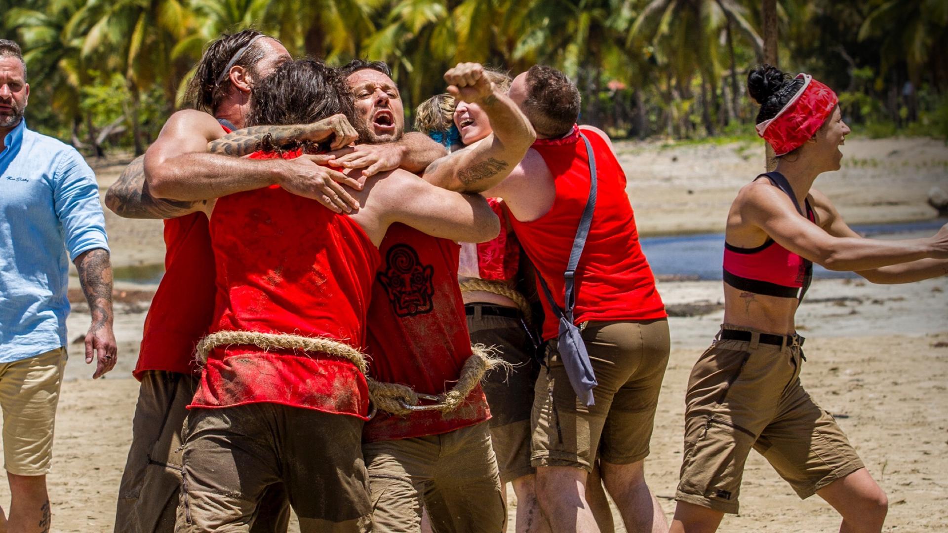 Sztárokkal akartak erősíteni, de az új Survivort nem ez menti meg