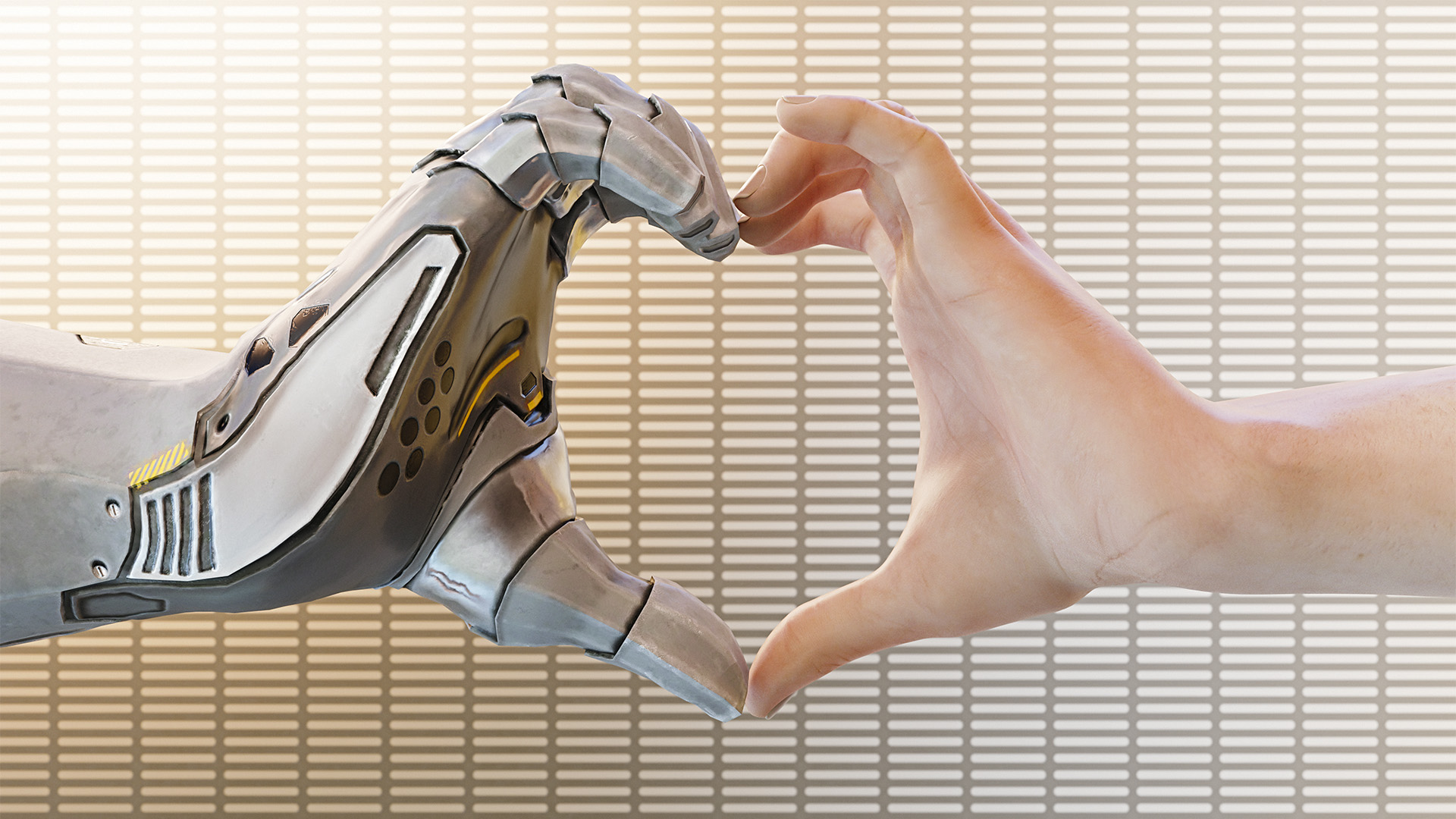 Egyre több kínai fiatal randizik mesterséges intelligenciával