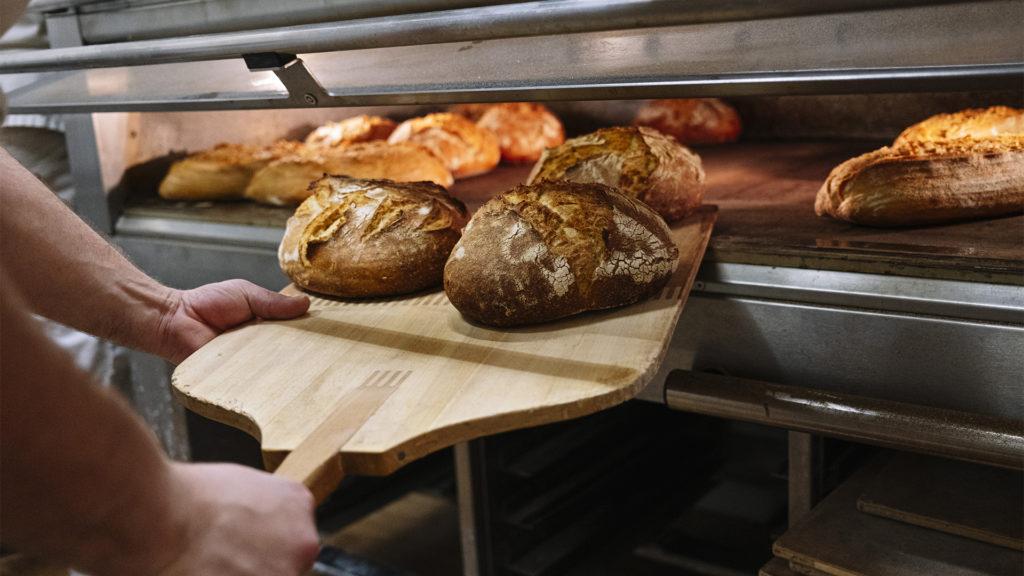 Elképesztő mértékben drágulhat a kenyér
