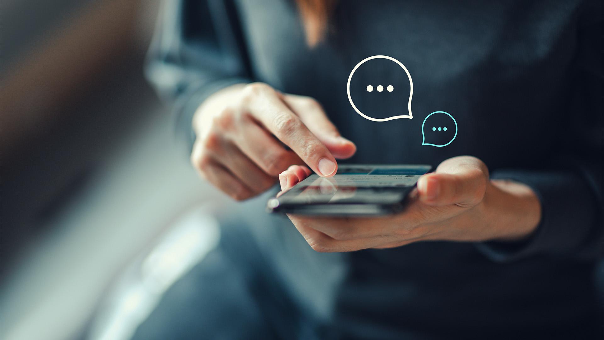 Megelepő eredményt hozott a magyarok telefonhasználati szokásait vizsgáló felmérés