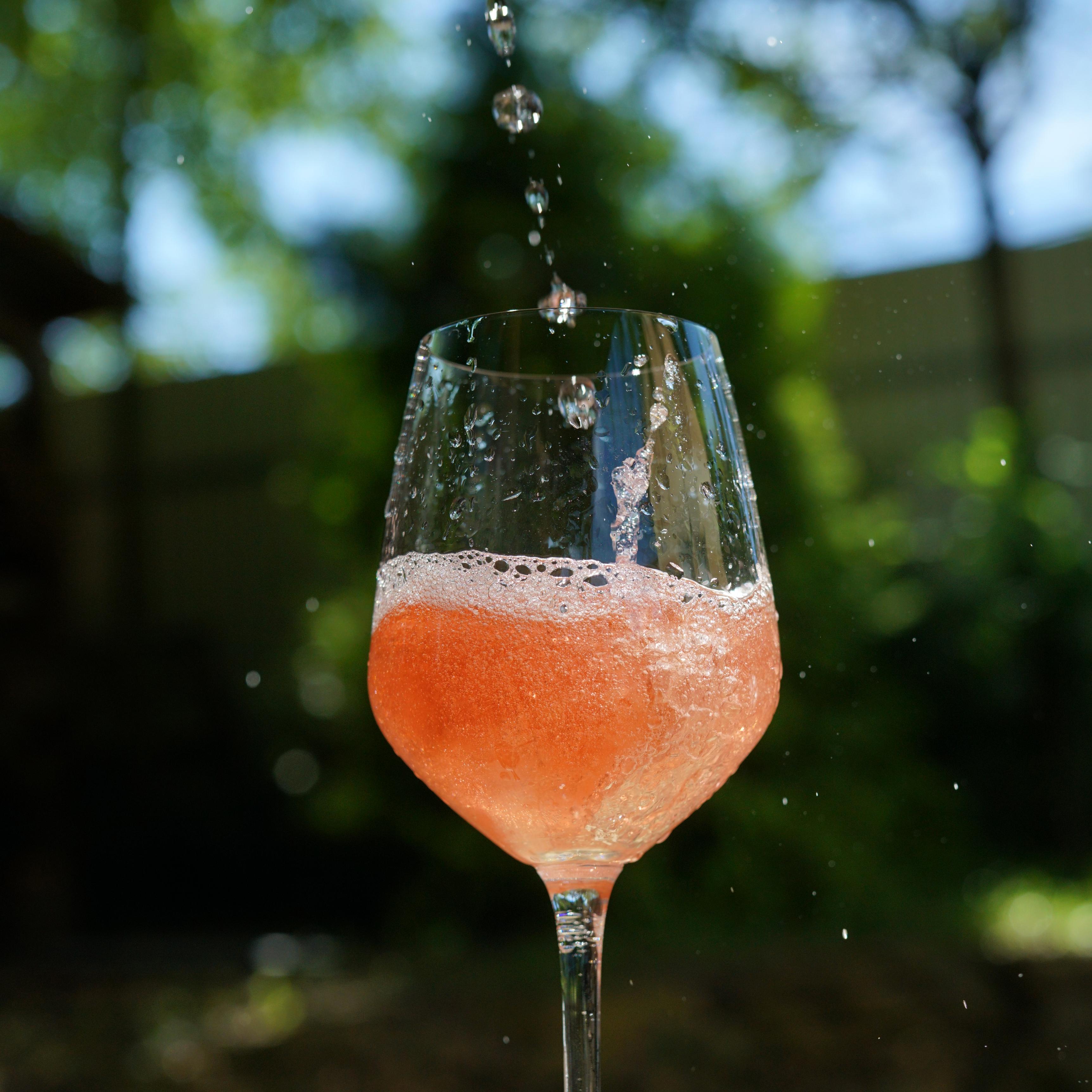 Könnyű, nyári borok Egerből