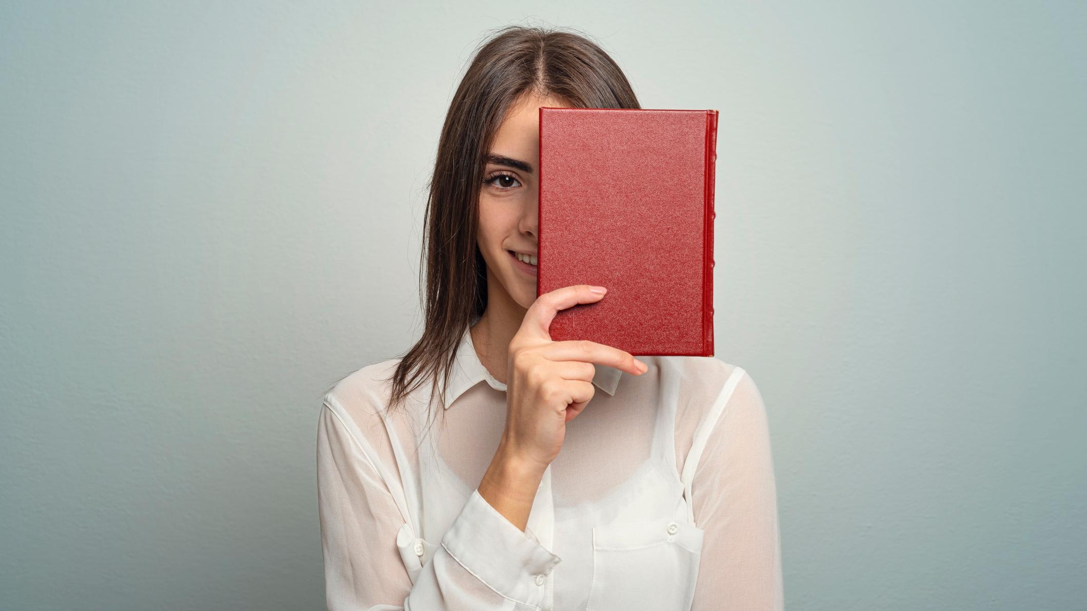 Olvasás, könyv