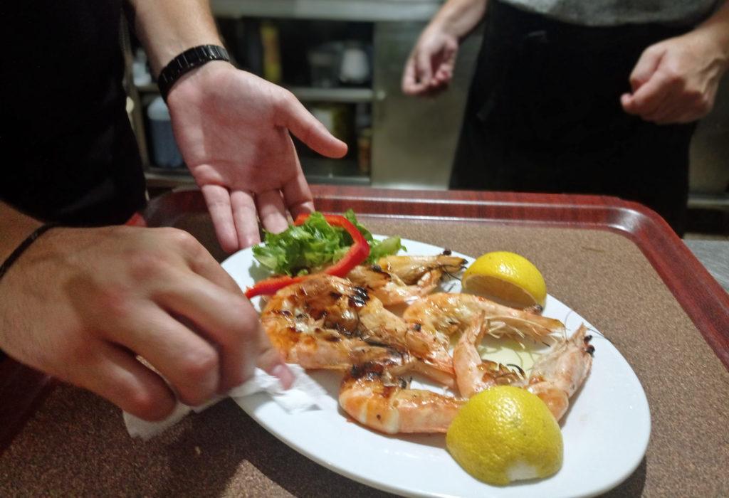 Pastitsio, a görögök kedvenc vacsorája