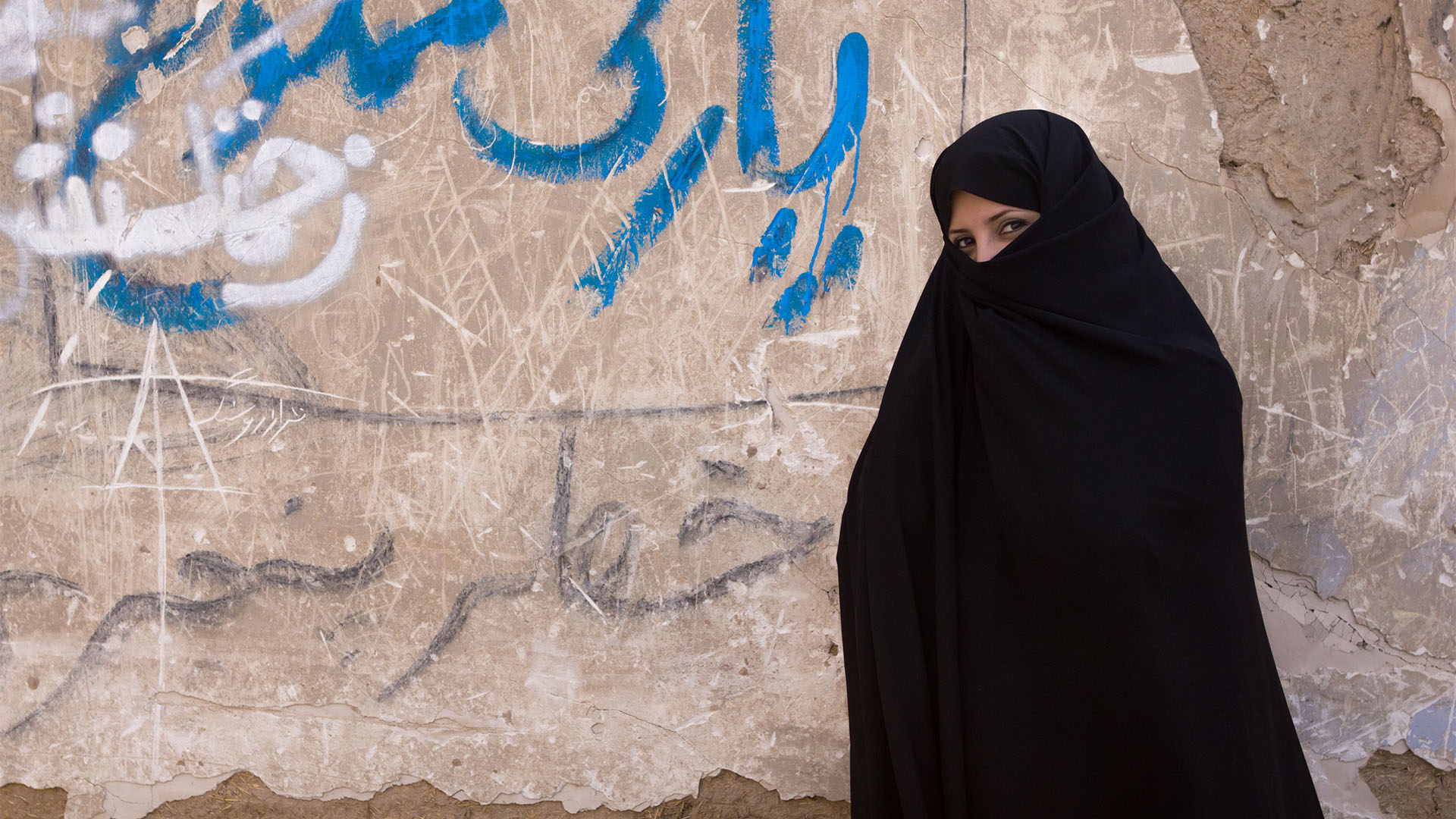 Szándékosan gázoltak el két nőt Iránban