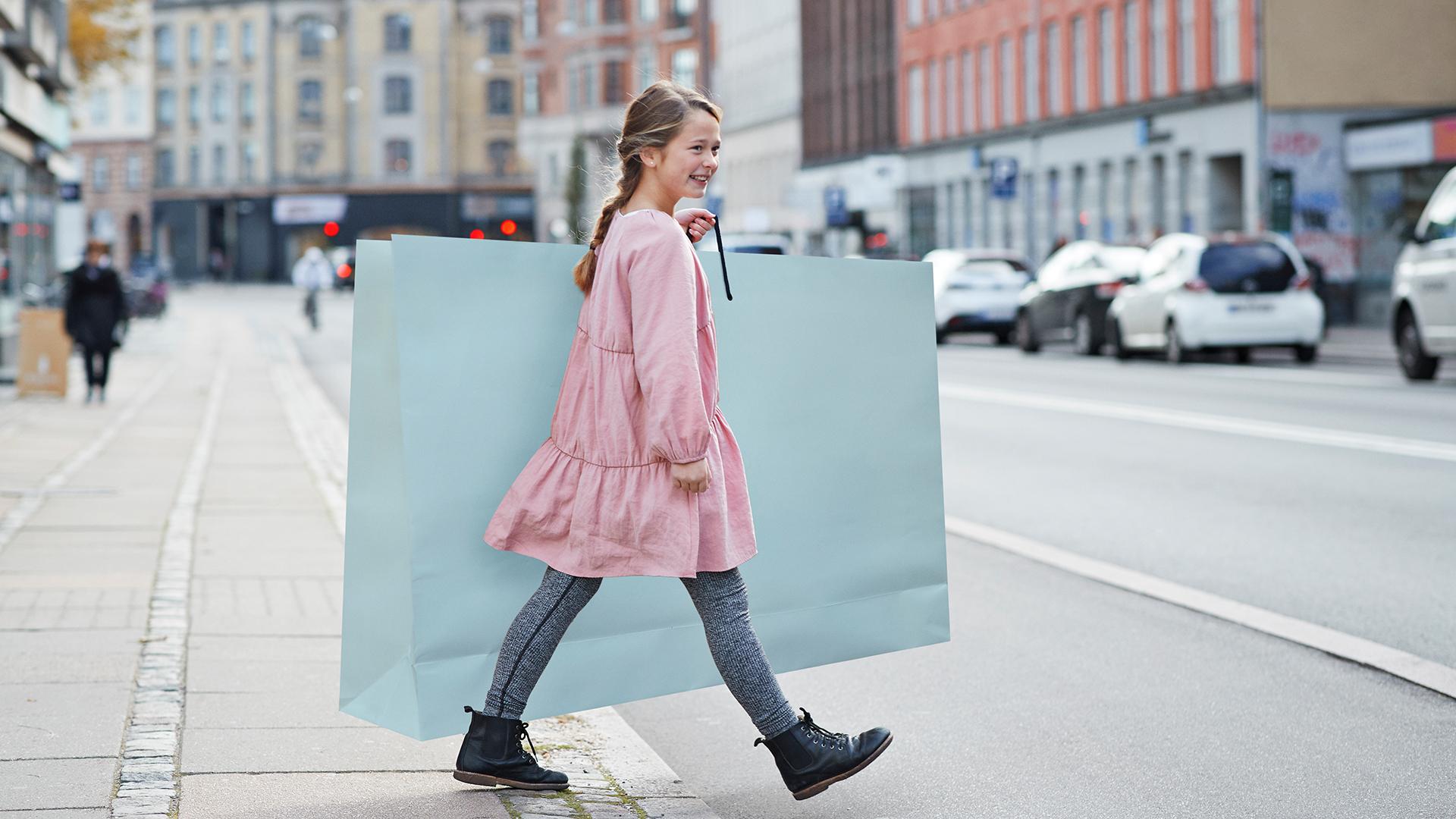 iskolakezdés gyerek vásárlás