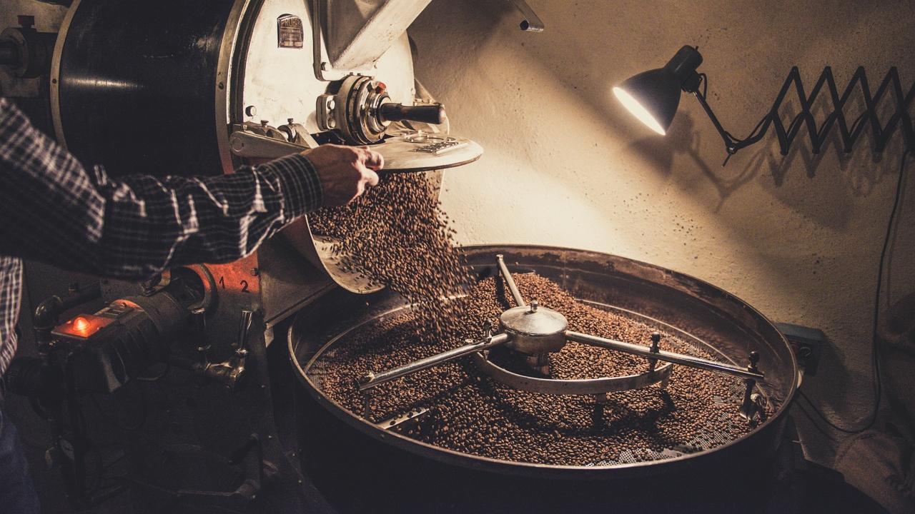 Rossz hír a kávéimádóknak: komoly fennakadások a világ kávéellátásában