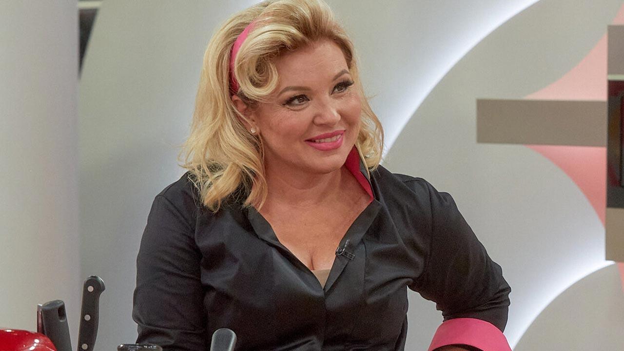 Liptai Claudia