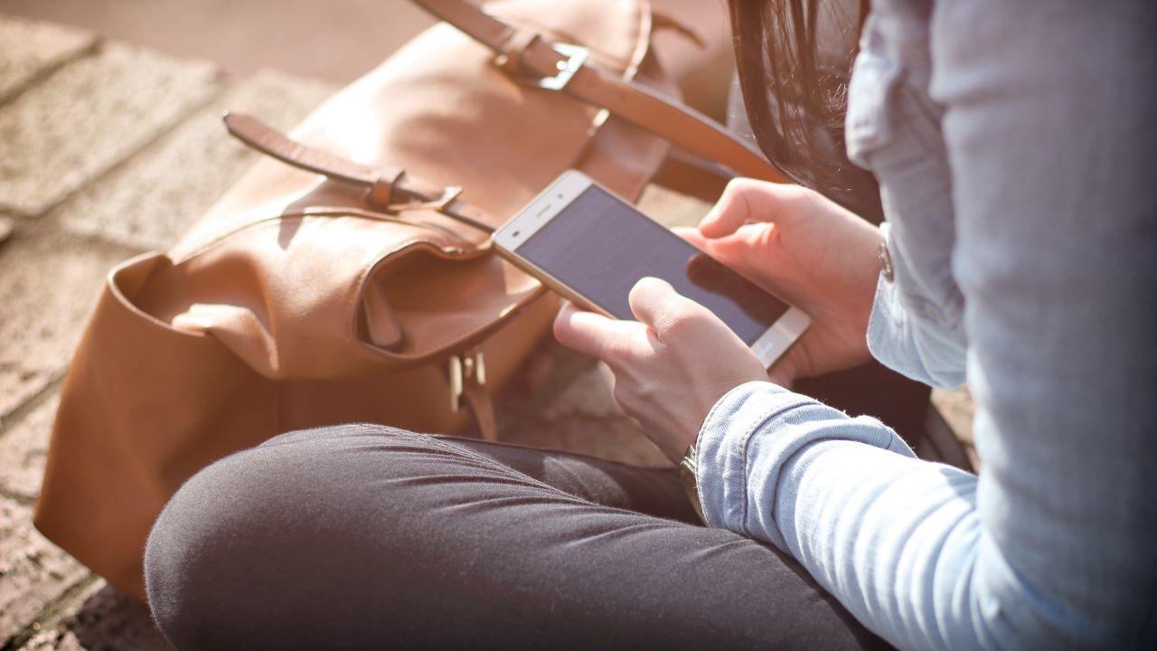 mobiltelefon, xiaomi telefon