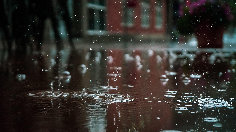 eső, időjárás