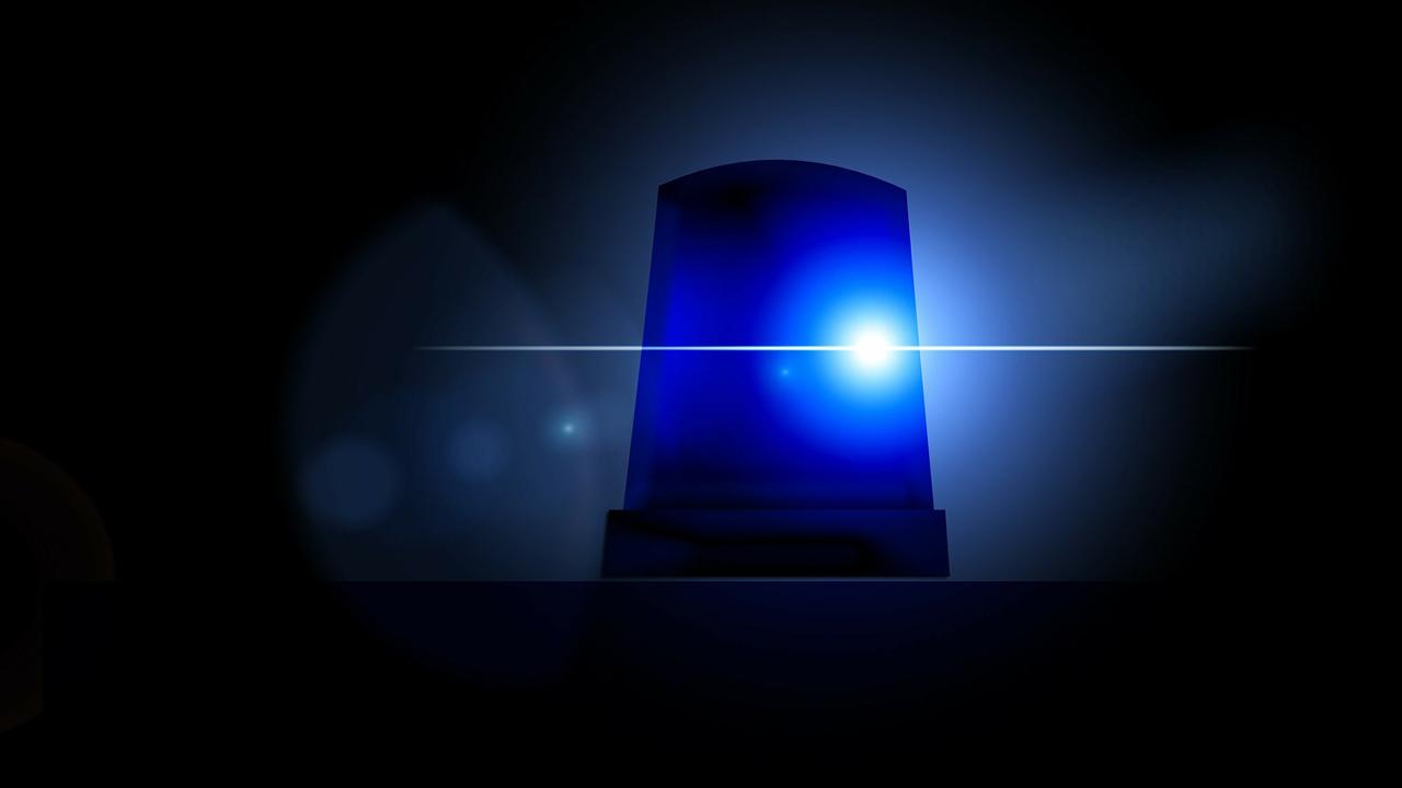 Holtan találta 22 éves feleségét a 70 éves walesi férfi, sok a rejtély