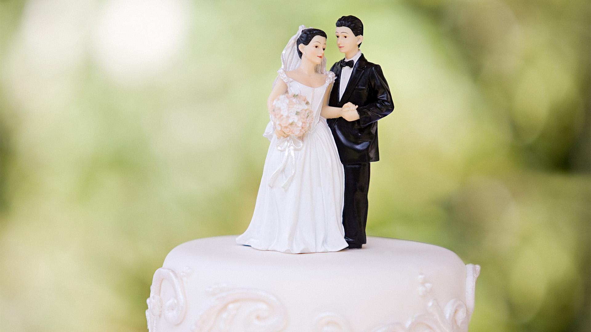 Így lehet egyedi esküvői cipőd fillérekből