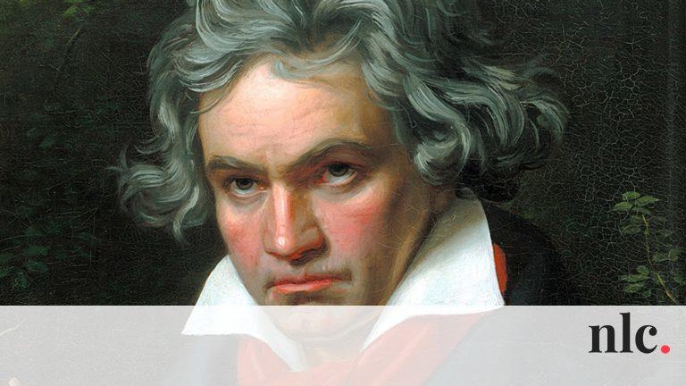 Rettegtek a zeneszerzők a 9. szimfónia átkától