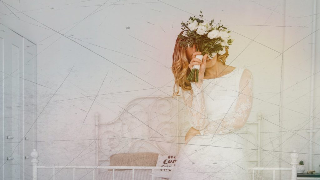 7 bizarr esküvő, amitől kikerekedik a szemed