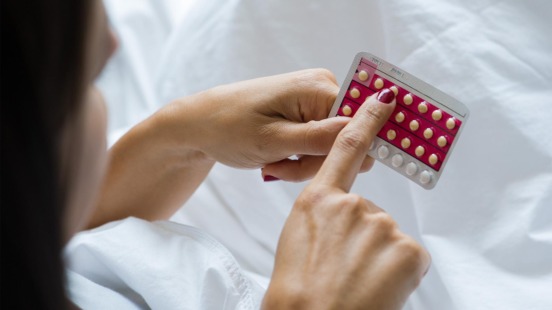 25 éves korig ingyenessé teszik a fogamzásgátlót Franciaországban