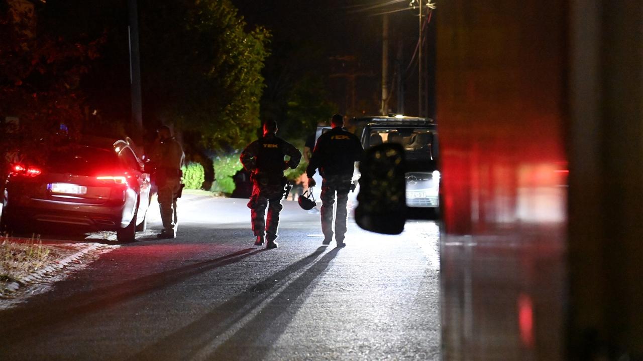 Hátborzongató részletek derültek ki a Dunakeszin történt családgyilkosságról