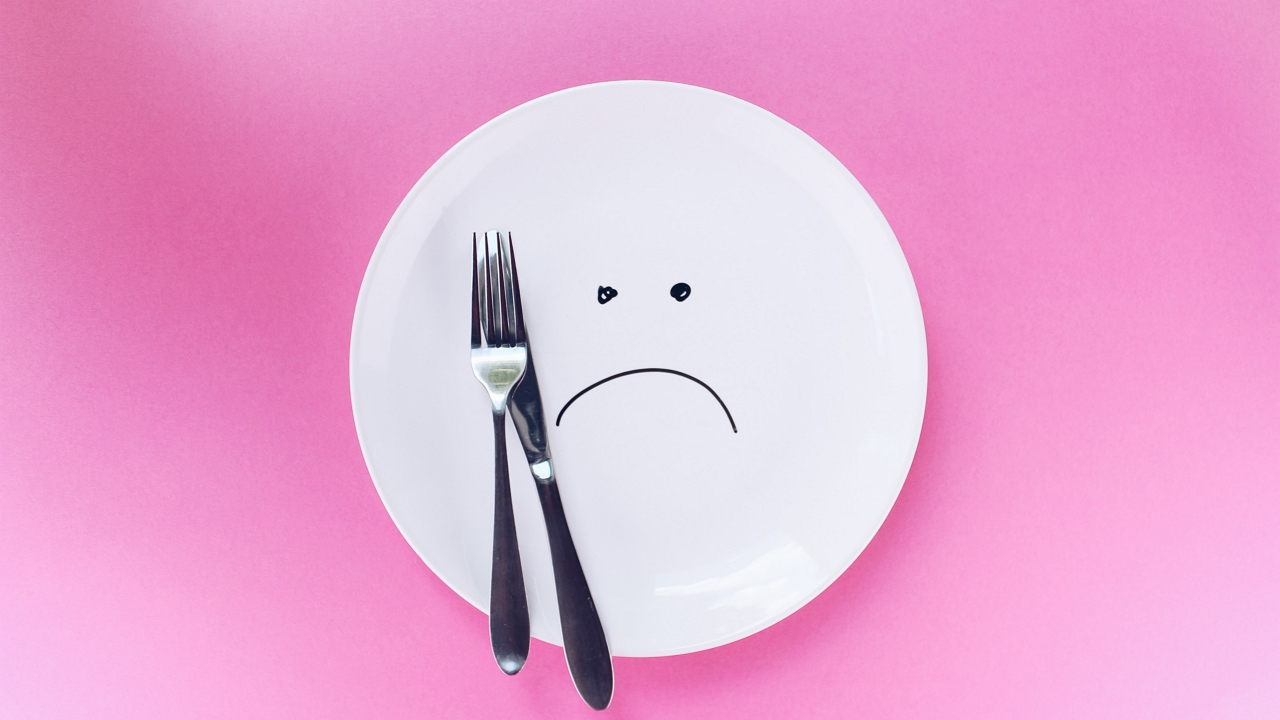 Jó hír: Nem a túl sok evés okozza az elhízást