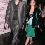 Demi Moore és Ashton Kutcher