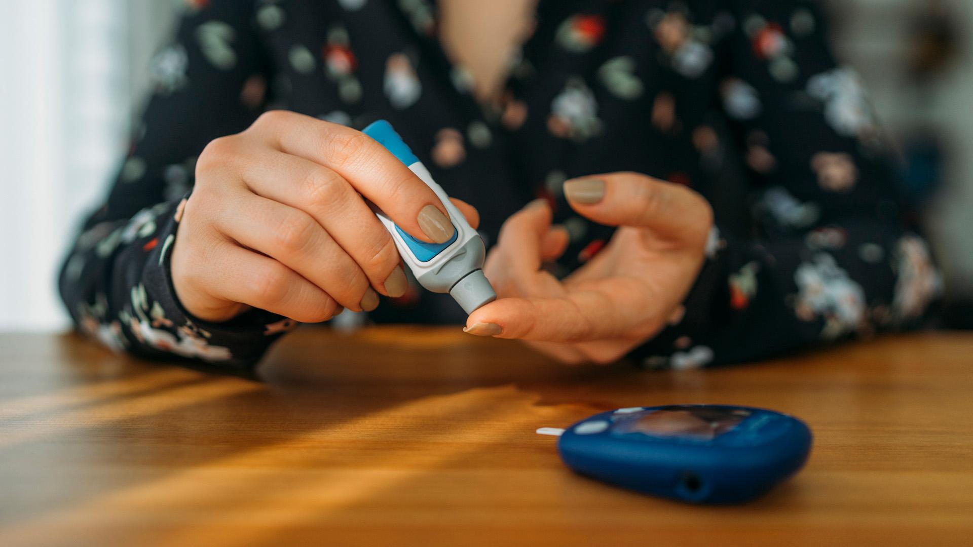 Sok-sok tévhit kering a cukorbetegségről