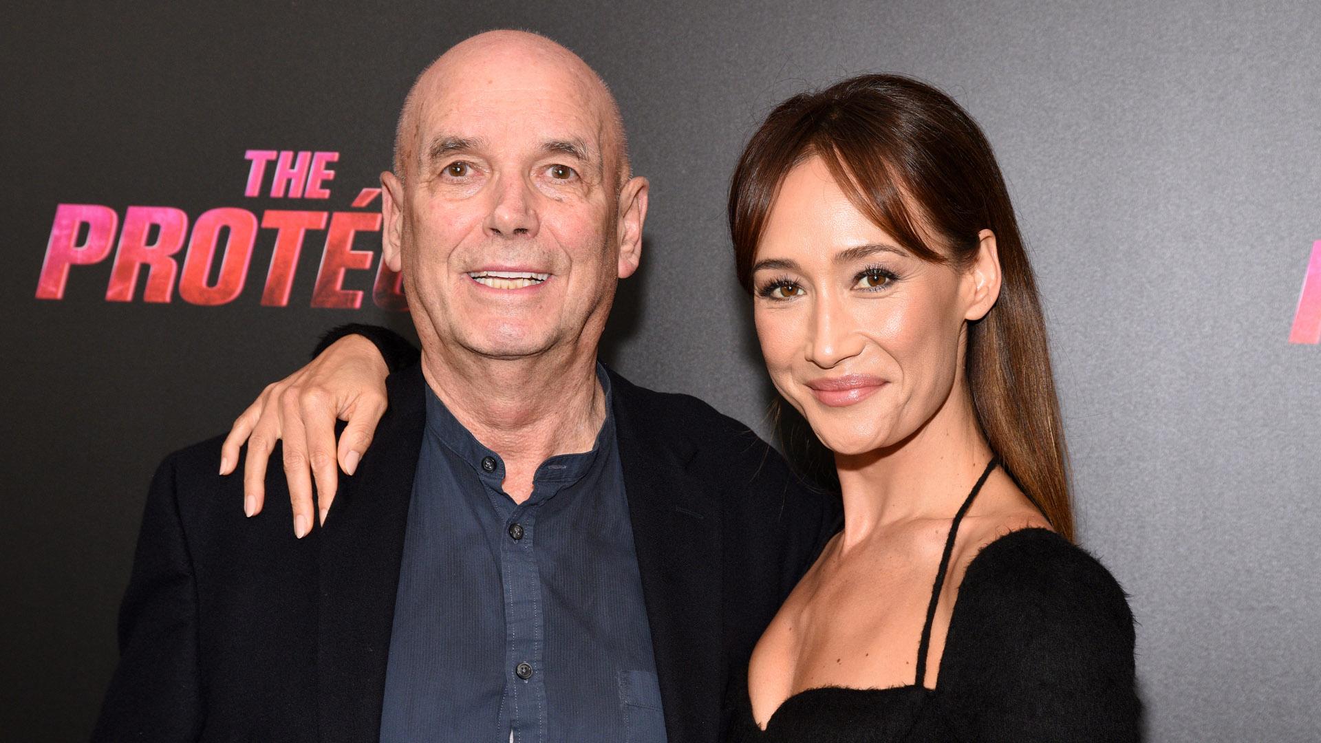 Martin Campbell csinált James Bondot Pierce Brosnanből és Daniel Craigből is, Maggie Q pedig szétrúgta Bruce Willis valagát