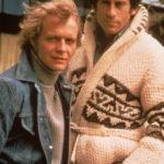 David Soul, akkor és most, Starsky&Hutch,