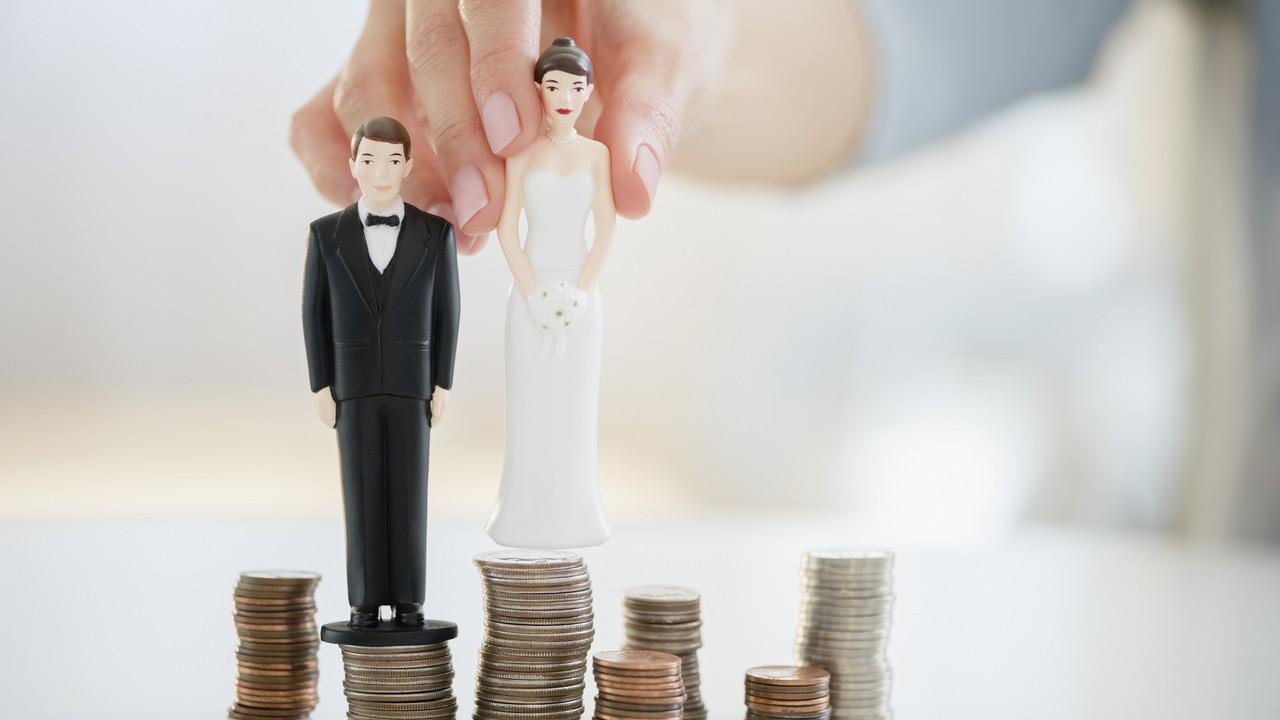 Házastársi vagyonjog szabályok
