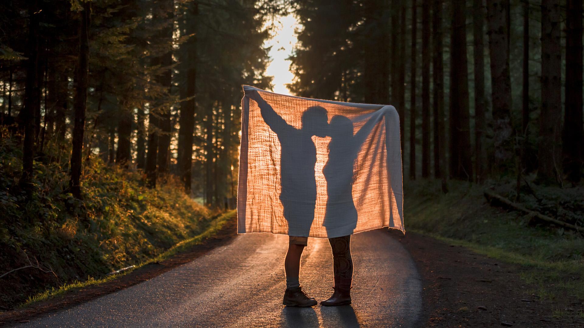Erdőben szeretkezni? 10 ezrekbe fájhat a bünti