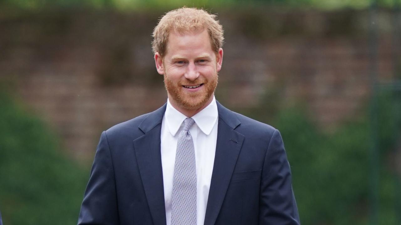 Harry herceg ma ünnepli a születésnapját, a családtagjai így emlékeztek meg erről