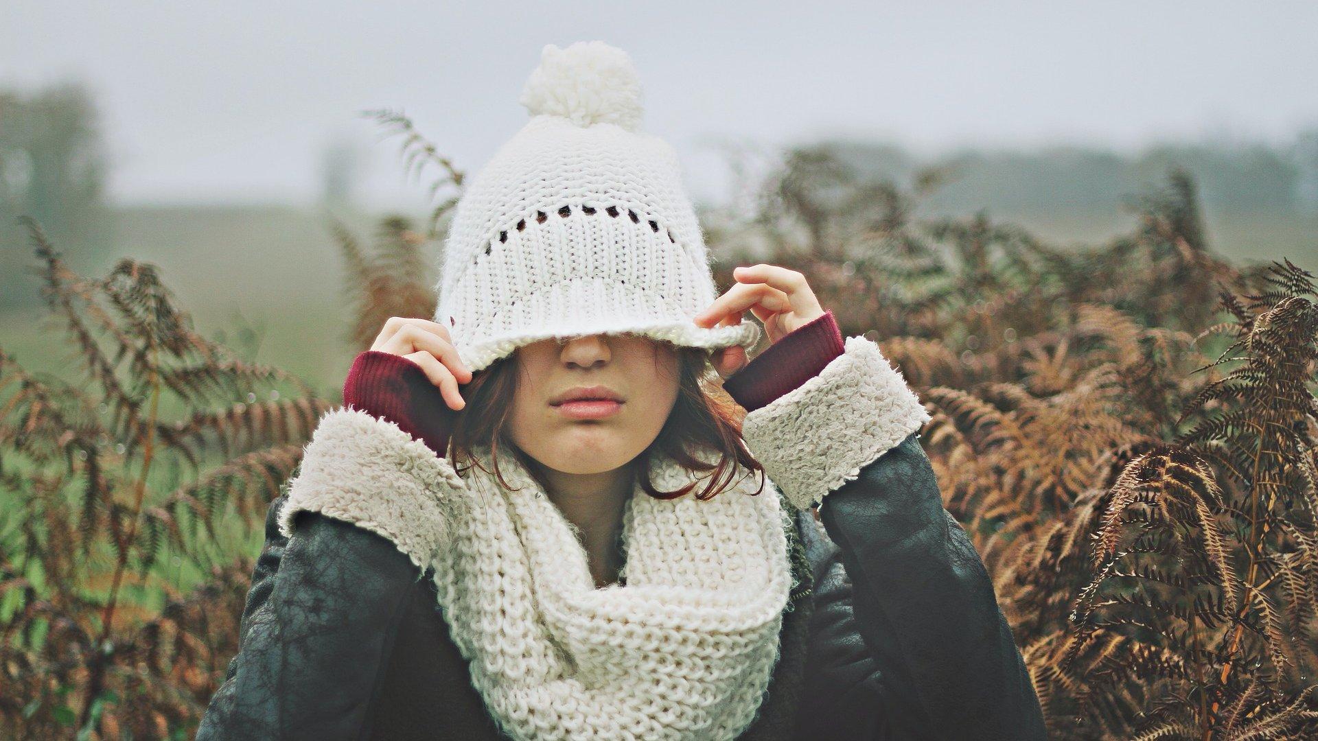 Hideg ősz