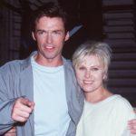 Hugh Jackman idősebb felesége