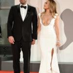 Ben Affleck és Jennifer Lopez első hivatalos eseménye, ahol közösen jelentek meg