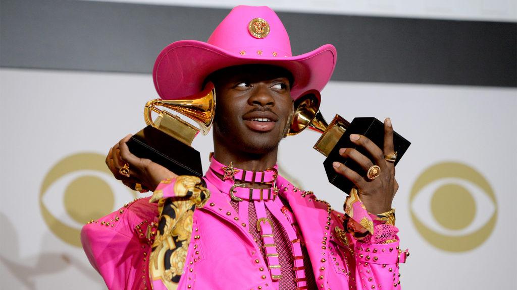 A country-legenda Dolly Partont is elbűvölte Lil Nas X feldolgozása