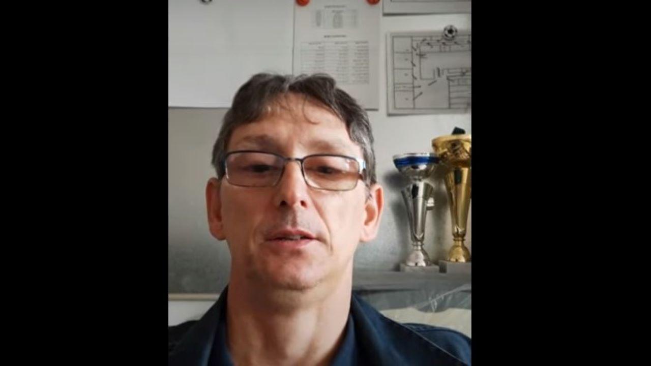 pedagógus, életpálya-modell, videó