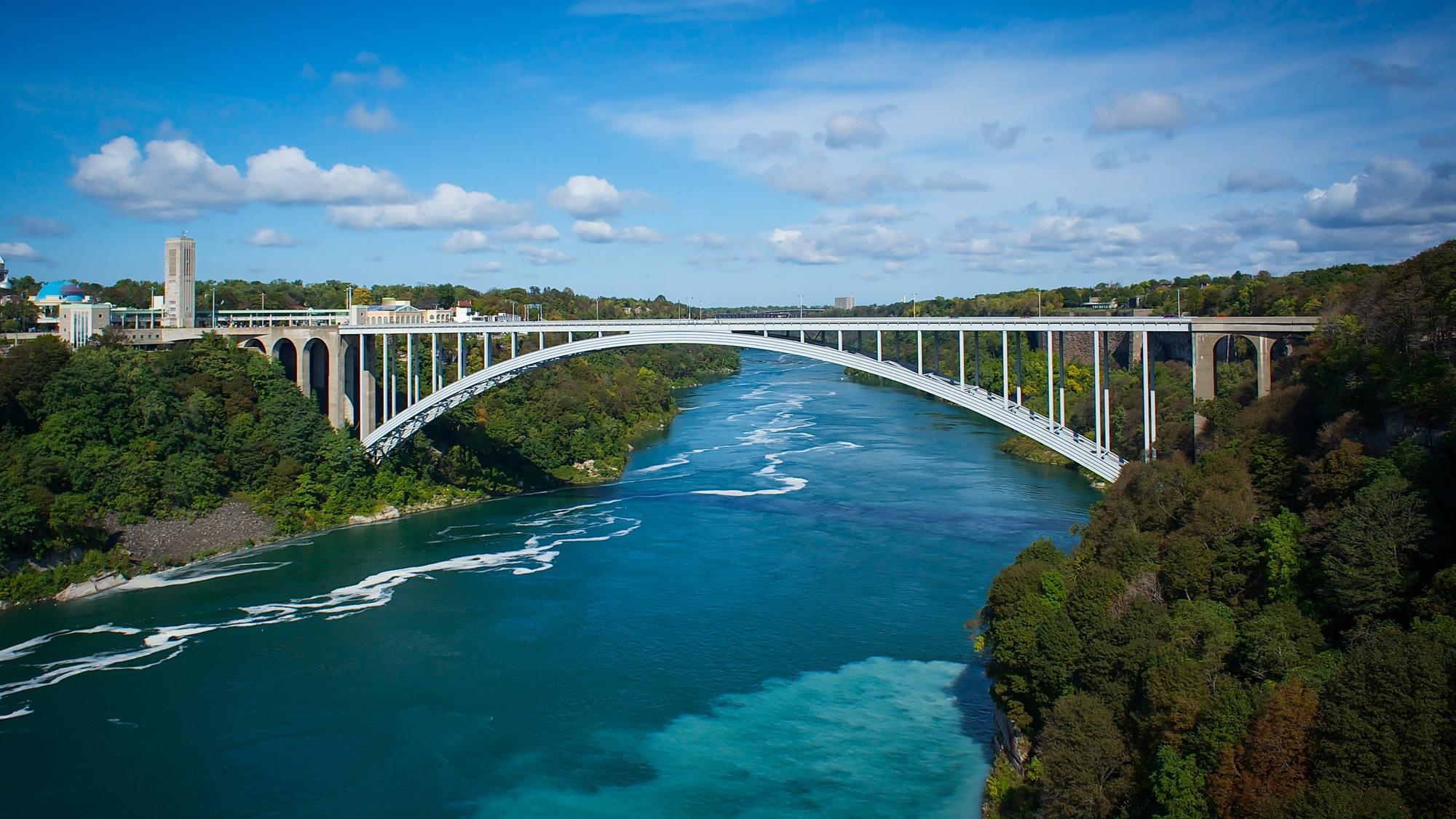 Szivárvány híd