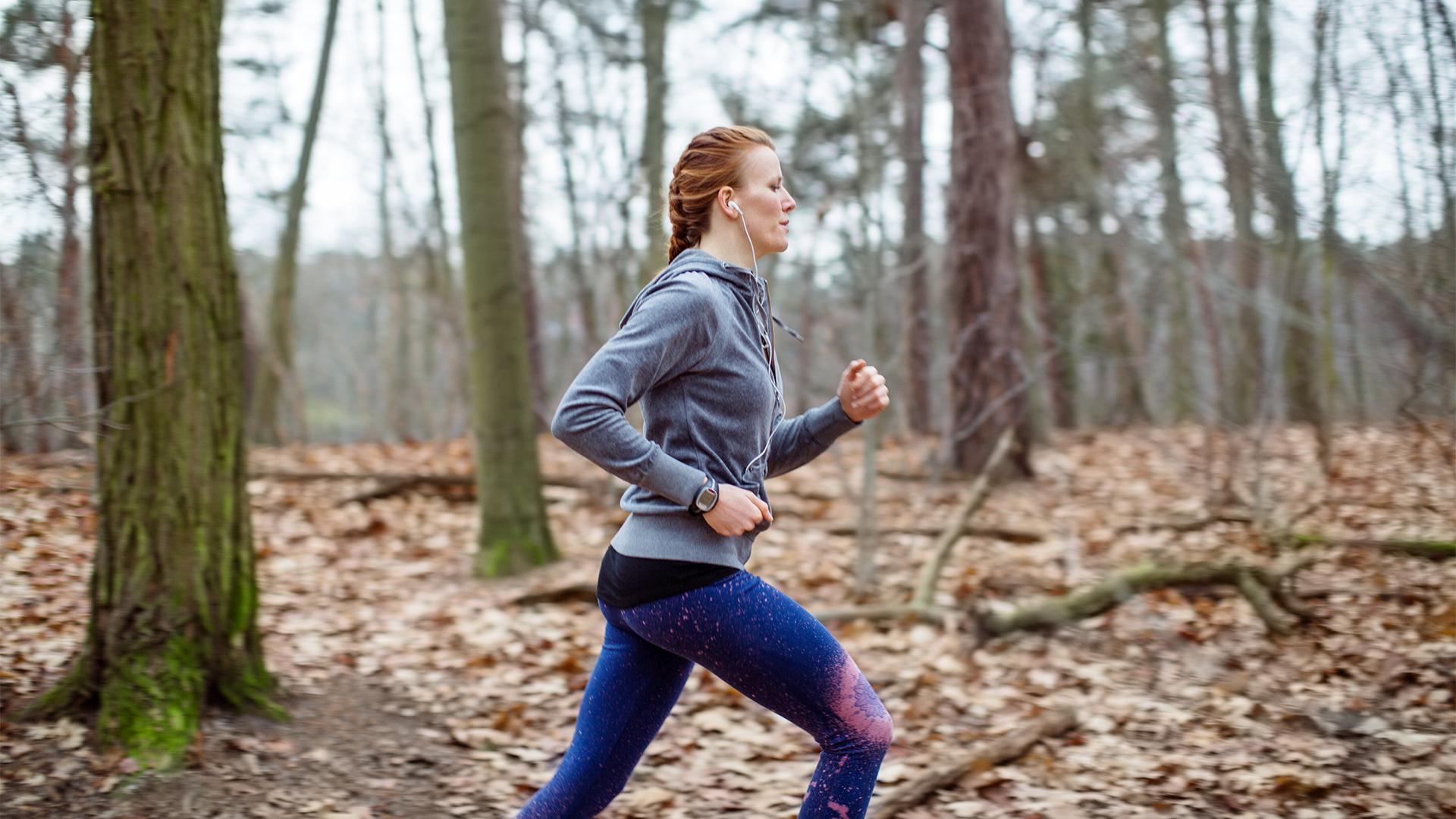 Tippjeink az őszi edzésekhez
