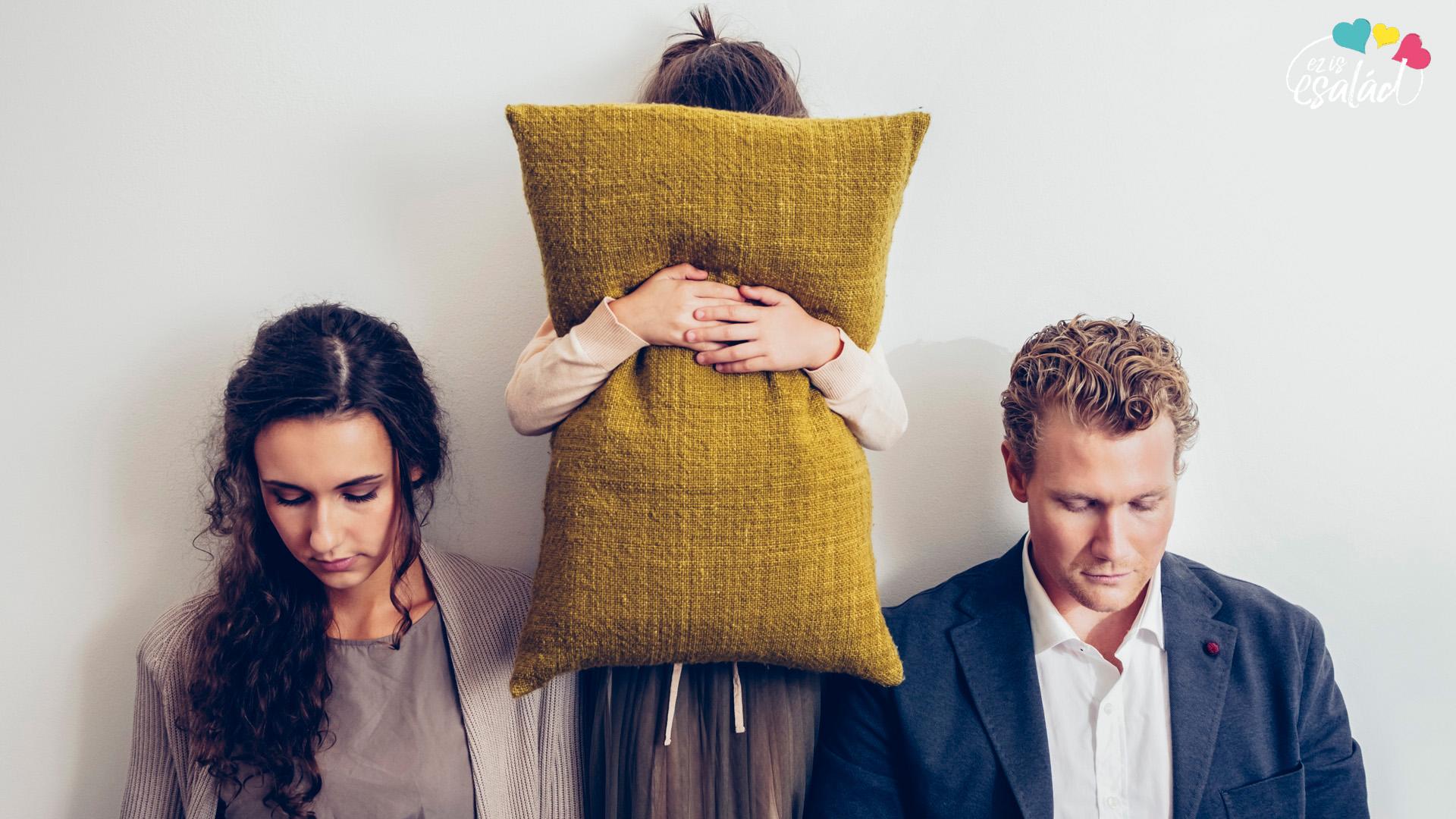 Több lett a válás a pandémia miatt? Mi a leggyakoribb válóok?