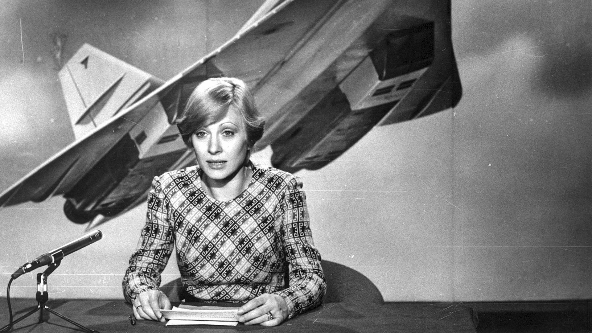 Delta, Ablak, Panoráma és a többi - a legemlékezetesebb televíziós főcímzenék