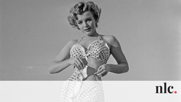 Sinatra karrierjét beindította, Dior couture szintre emelte, Diana hercegnőn egyszerűen csak jól állt – A pöttyök divattörténete