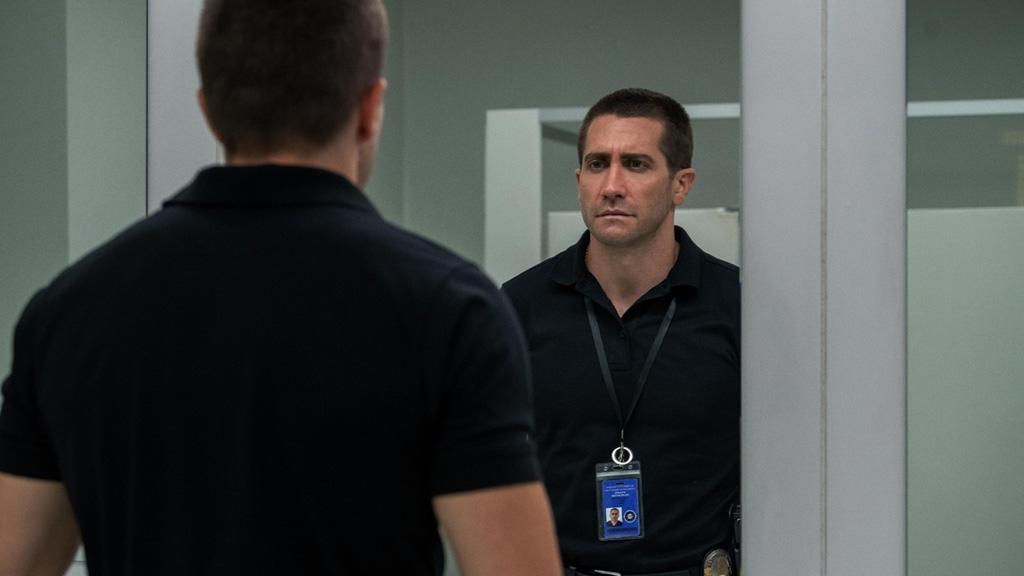 Jake Gyllenhaal szörnyen játszik a Netflixes filmjében
