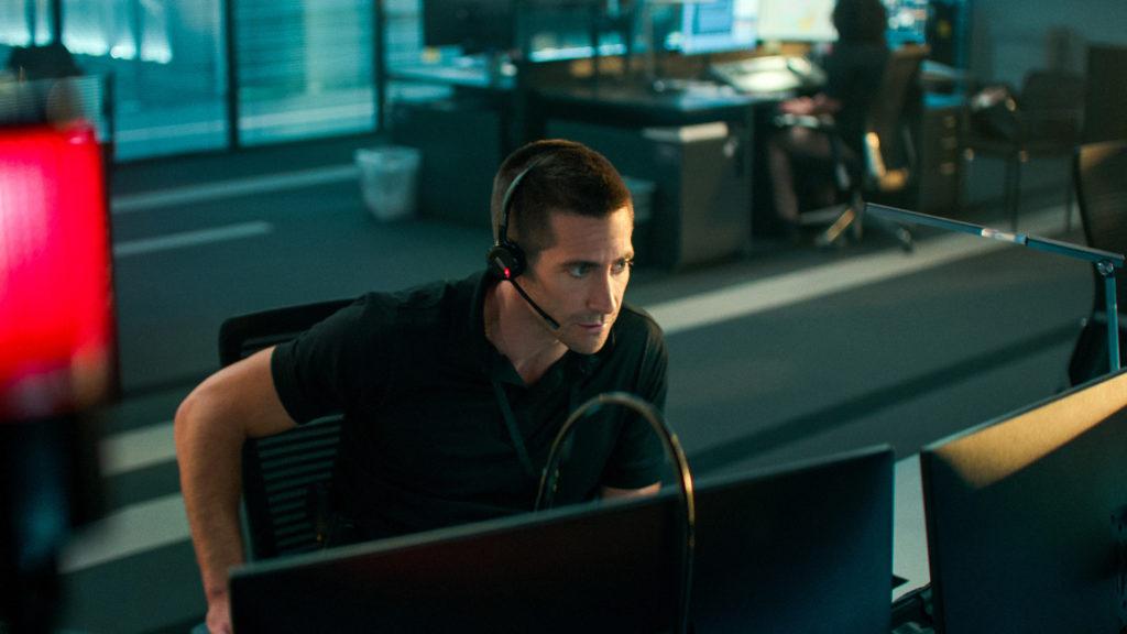 Jake Gyllenhaal életében először játszik igazán rosszul, amit nem jó nézni – Megnéztük A bűnöst