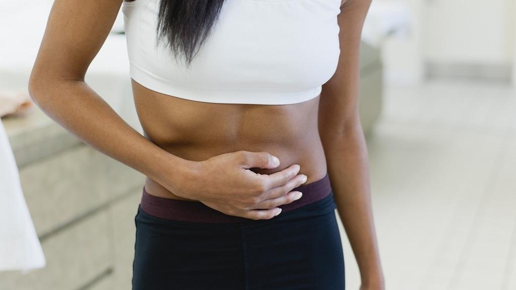 PMS és tünetei